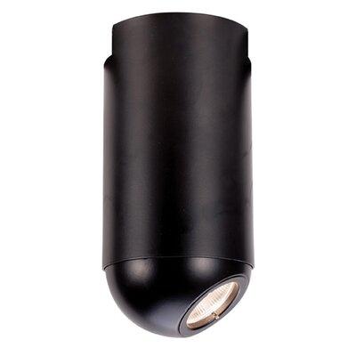 Galileo 2700K LEDme Track Head Product Photo