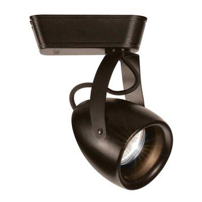 Impulse 2700K LEDme 120V Track Luminaire Product Photo