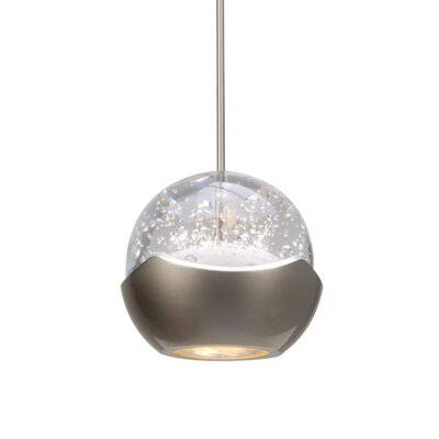 Industrial LEDme Quick Connect Pendant Product Photo