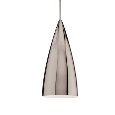Industrial Monopoint Pendant Product Photo