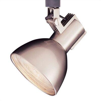 Line 1 Light Voltage Track Head Product Photo