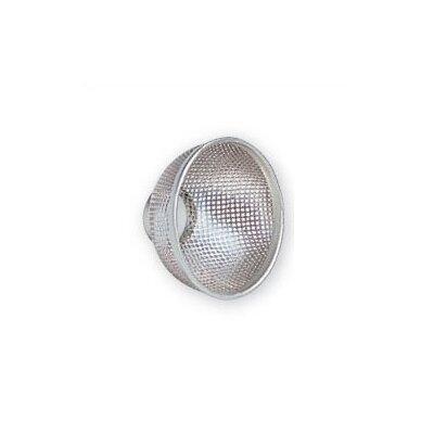WAC Lighting Halogen Light Bulb Shield Accessory for Track Heads