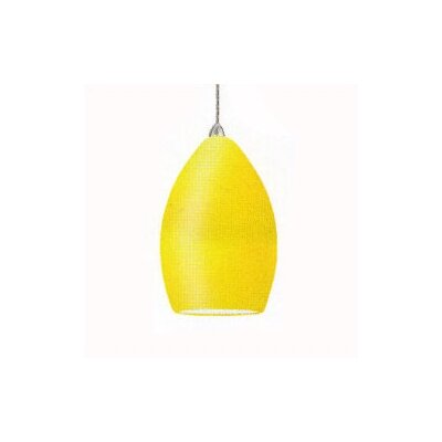 WAC Lighting Contemporary Lauren Mini Pendant