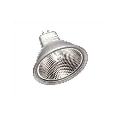 WAC Lighting Ushio Low Voltage Superline Reflekto Halogen Bulb