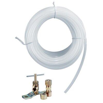 Plumb Craft Low Lead Ice Maker Tube Kit