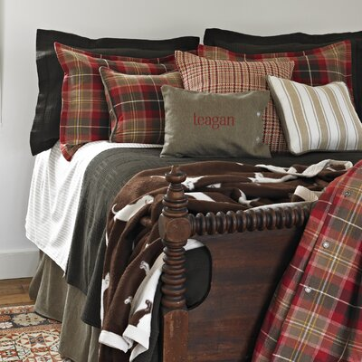 Teagan Duvet Cover Collection by Traditions Linens