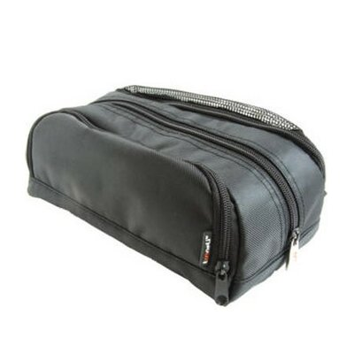 Electronics Travel Bag by Deluxe Comfort