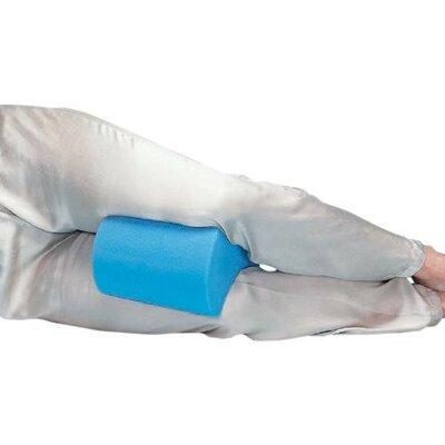Deluxe Comfort In Between the Knee Pillow