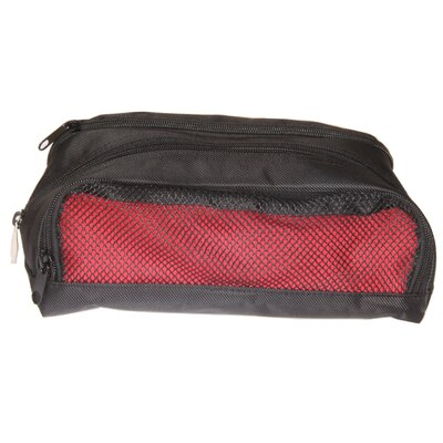 Electronic Travel Bag by Deluxe Comfort