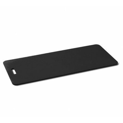 Thick Foam Mat by Deluxe Comfort