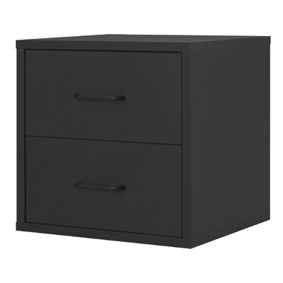 Foremost Storage Cabinet