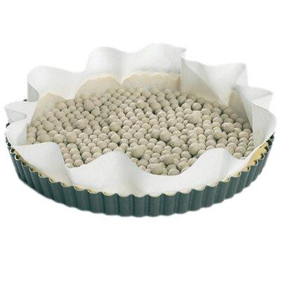 Ceramic Pie Weights by Paderno World Cuisine