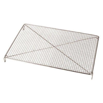 Stainless Steel Wire Grate by Paderno World Cuisine
