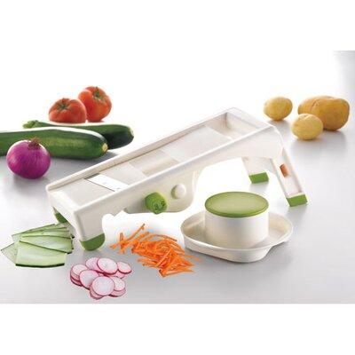 Mandolin Slicer by Paderno World Cuisine
