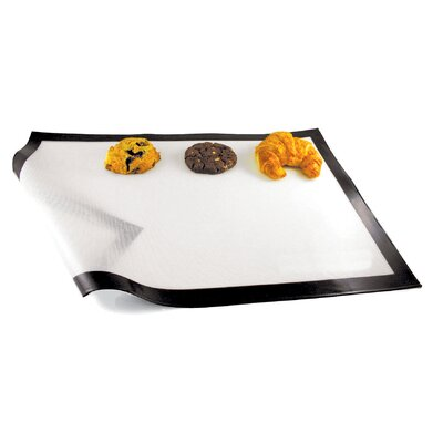 Non Stick Baking Mat by Paderno World Cuisine