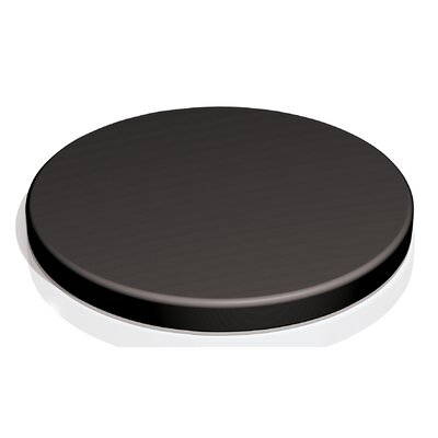 Non-Stick Round Cake Mold by Paderno World Cuisine