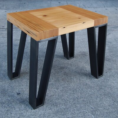 Semigood Design Whitaker End Table