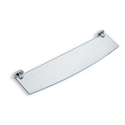 "Stilhaus by Nameeks Diana 22"" x 1.5"" Bathroom Shelf"