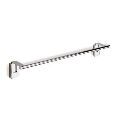 Stilhaus by Nameeks Quid Wall Mounted Towel Bar