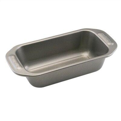 Circulon Bakeware Loaf Pan