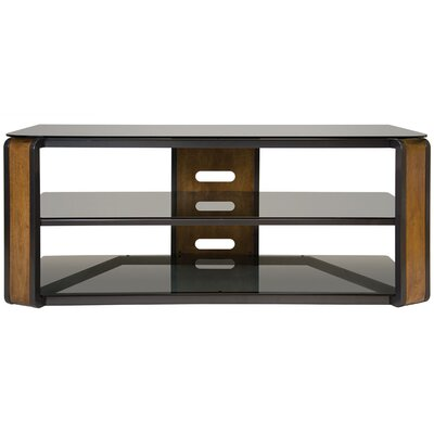 TV Stand by Bello