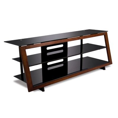 TV Stand I by Bello