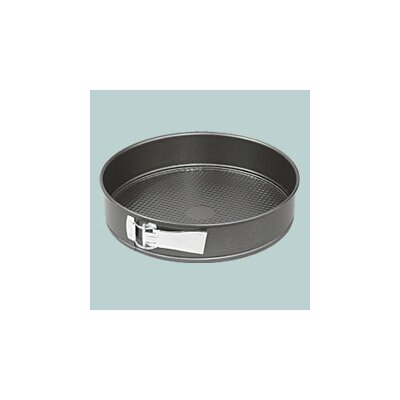Frieling Springform Pan