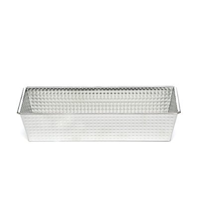 Frieling Zenker Bakeware by Frieling Loaf Pan