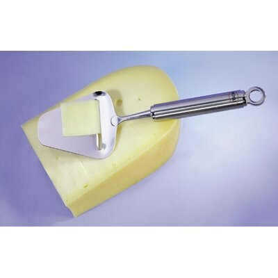 Cheese Slicer by Rosle