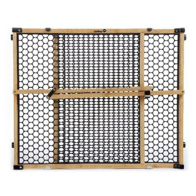 Naturals Bamboo Gate by Safety 1st