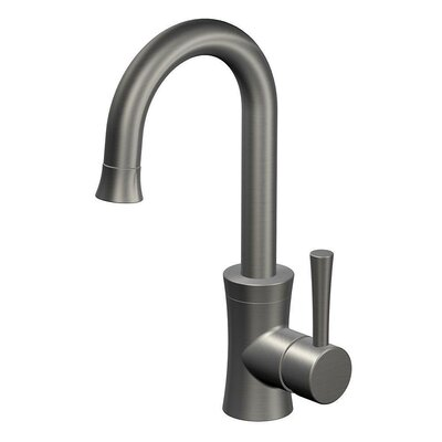 Luca Single Handle Bar Faucet Product Photo