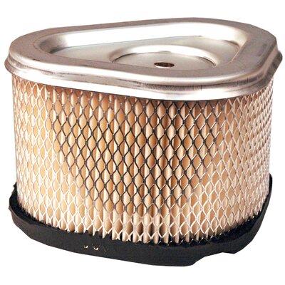 Maxpower Precision Parts 12-083-05 Kohler Air Filter