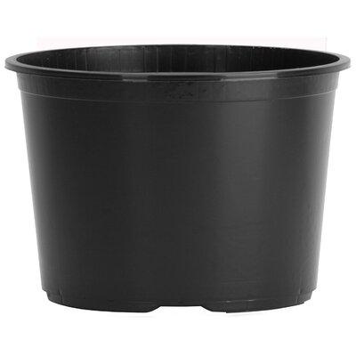 Myers/Akro Mills Round Pot Planter