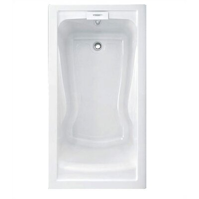 "Evolution 60"" x 32"" Salon Air/Whirlpool Spa Product Photo"