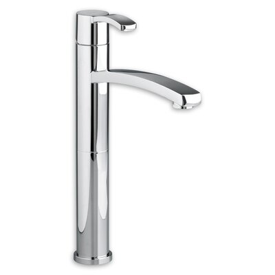 Berwick Single Holel Vessel Faucet with Single Handle Product Photo