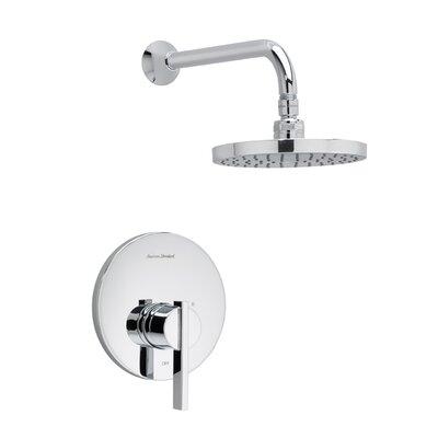 Berwick Volume Shower Faucet Trim Kit Product Photo