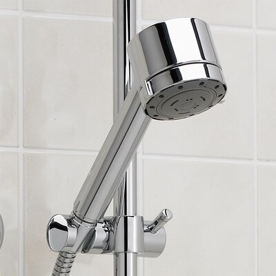 3 Function Modern Hand Shower Product Photo