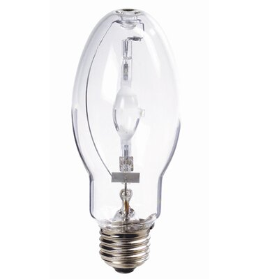 Bulbrite Industries 175W (4000K) Light Bulb