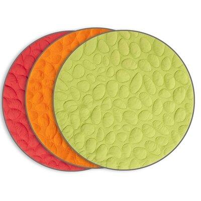 Nook Sleep Systems LilyPad Play Mat