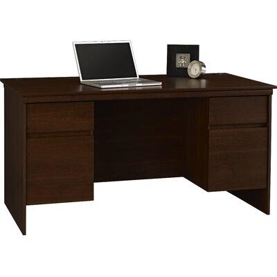 Ameriwood Industries Computer Desk