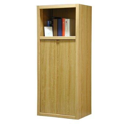 Charles Harris Armoire Product Photo