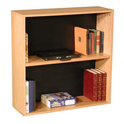 Modular Real Oak Wood Veneer Furniture 36