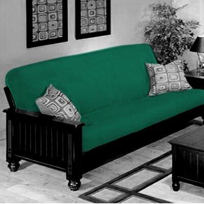 Rush Furniture Futon Slipcover