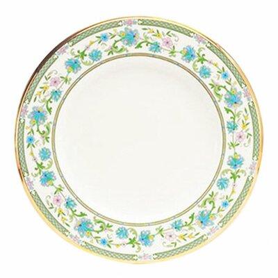 """Noritake Yoshino 10.75"""" Dinner Plate"""