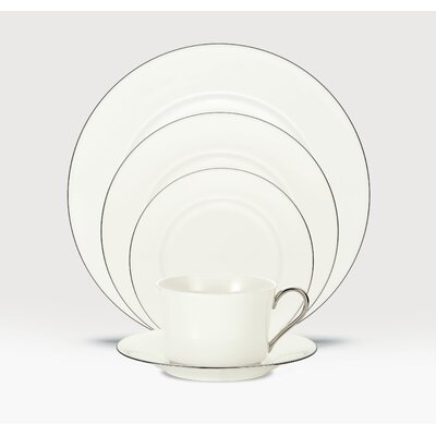 Maestro 6 Piece Place Setting by Noritake