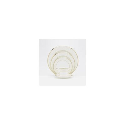 Palace Dinnerware Collection by Noritake