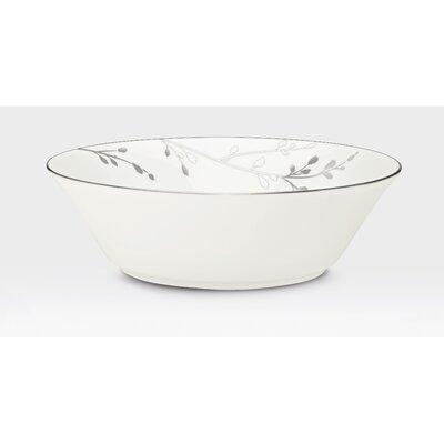 Noritake Birchwood Round Vegetable/Salad Bowl
