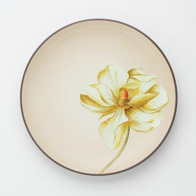 """Noritake Colorwave 6.25"""" Round Platter"""