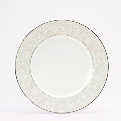 "Noritake Montvale Platinum 8.25"" Salad Plate"
