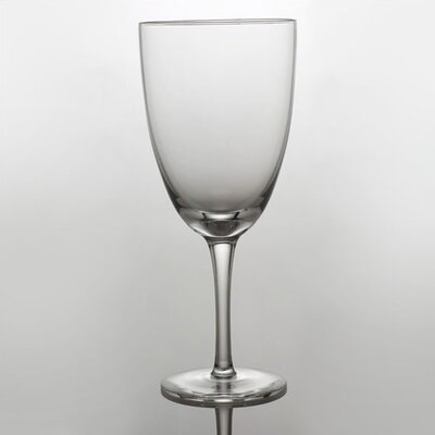 Noritake Palais Iced Beverage Glass